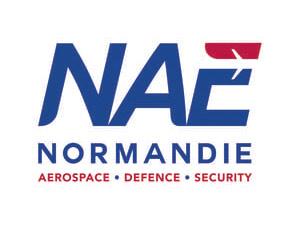 NAE_normandie-logo