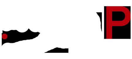 Mega-P-logo-blanc