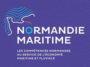 normandie-maritime-logo