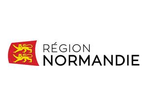 région-normandie-logo