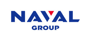 Logo_Naval_Group