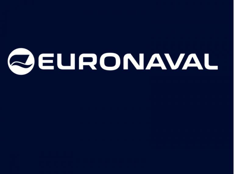 euronaval-logo