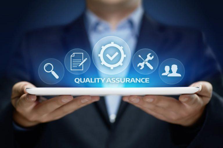 qualité-services-mega-p
