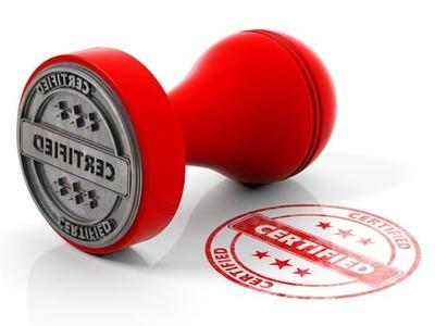 mega-p-tampon-certification