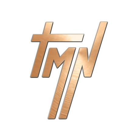 Logo-TMN