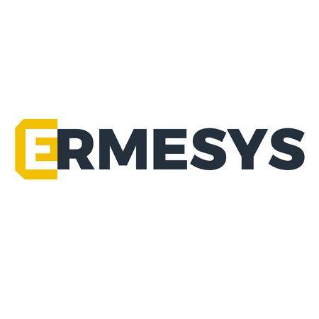 ermesys-logo